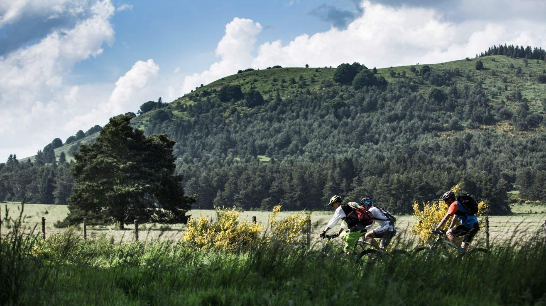 GTMC puy de dome olivier octobre photographe montpellier