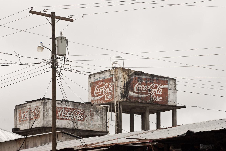 réserve coca cola olivier octobre photographe montpellier mexique guatemala honduras documentaire reportage