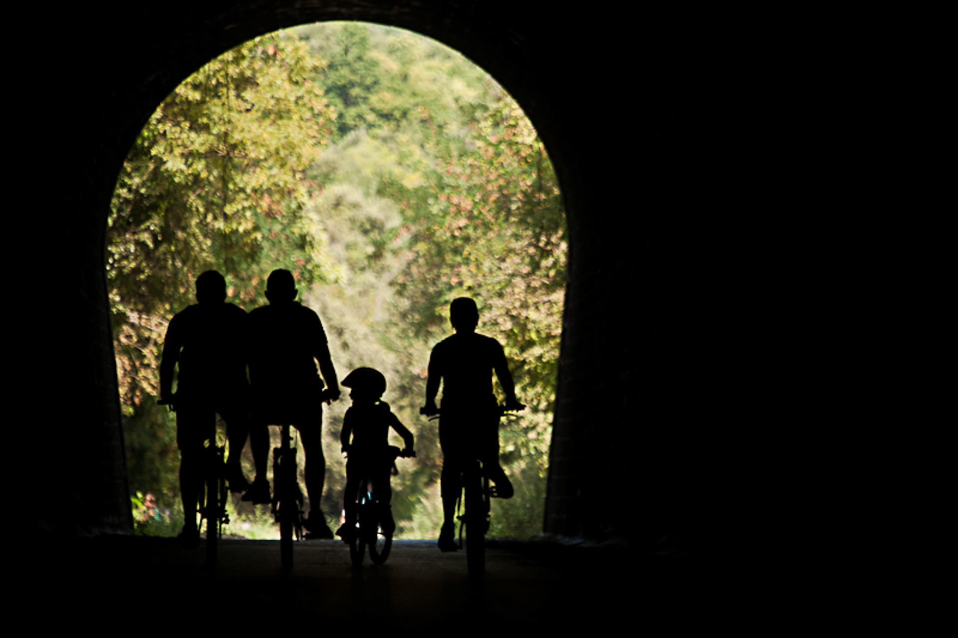 herault tourisme sports outdoor pleine nature photographe olivier octobre montpelier