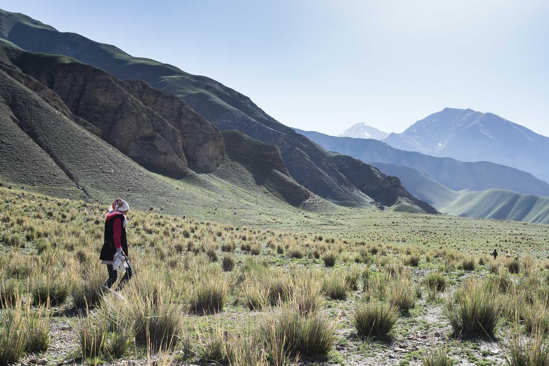 ouzbekistan kirghizstan ex-URSS Asie centrale olivier octobre photographe documentaire reportage