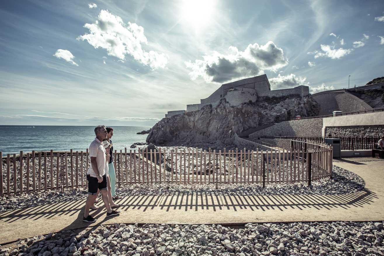 theatre de la mer esplanade Olivier-Octobre-photographe-publicite-sete-tourisme-communication-promotion-territoire-2
