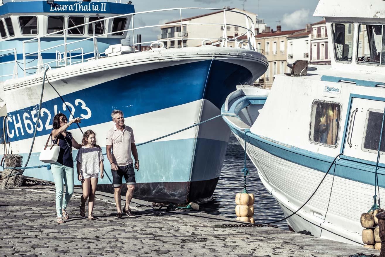 quais bateau peche chalutiers balade Olivier-Octobre-photographe-publicite-sete-tourisme-communication-promotion-territoire-3