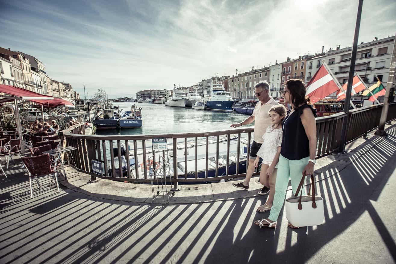 canaux port peche Olivier-Octobre-photographe-publicite-sete-tourisme-communication-promotion-territoire-4