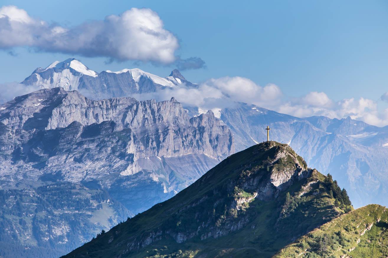 promotion communication du tourisme dans la vallée du giffre olivier octobre photographe montpellier communication publicité